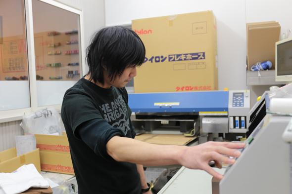 tshirt_co_jp_printer
