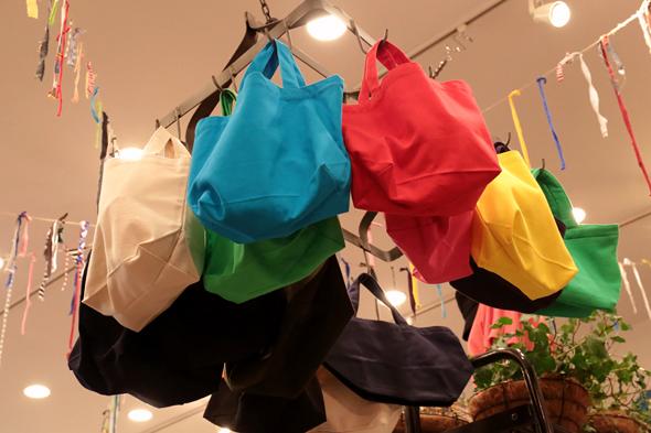 tshirt_co_jp_bags