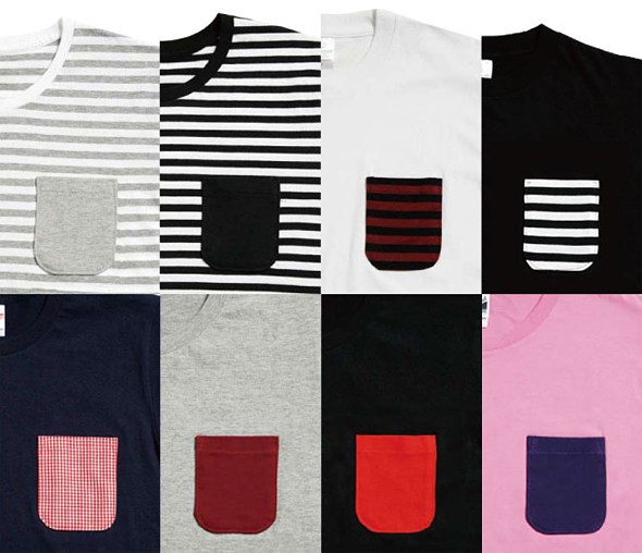 tshirt_co_jp_pocket
