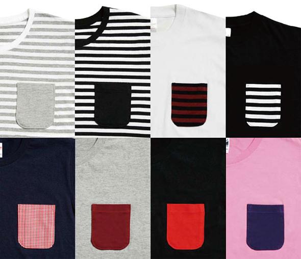 tshirt_co_jp_pocket