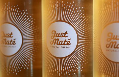 中目黒 発のナチュラルドリンク「Just Mate」がイイ感じ! 販売元のジャストアナザドリンクを訪問。