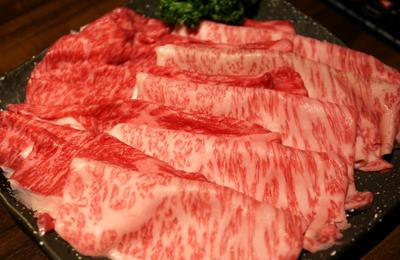 上質なお肉が食べたくてシカタない! そんな時は、卸問屋直営「焼肉鍋問屋 志方」