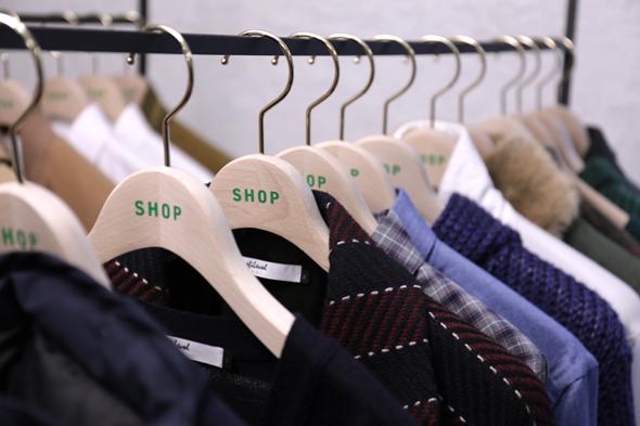 Shop - エス・エイチ・オー・ピー