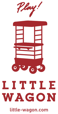 LITTLE WAGON