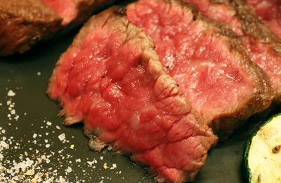 中目黒で気軽に美味しいブランド和牛を食べられる「極上肉料理 だいごろう」