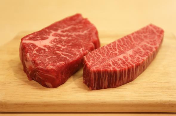肉料理 中目黒 だいごろう